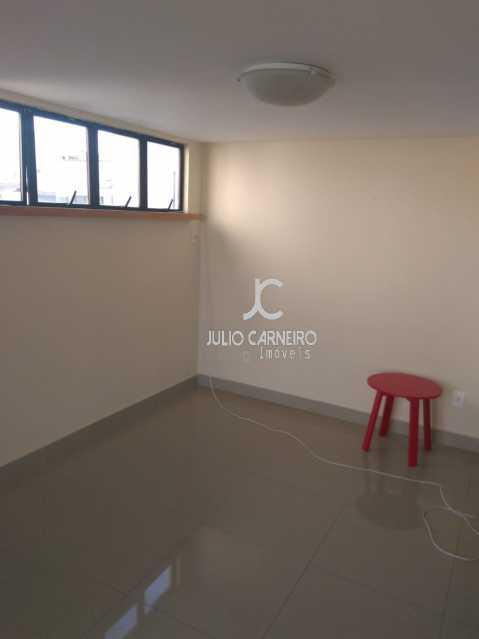 13 - WhatsApp Image 2019-03-28 - Cobertura 3 quartos à venda Rio de Janeiro,RJ - R$ 780.000 - JCCO30030 - 15