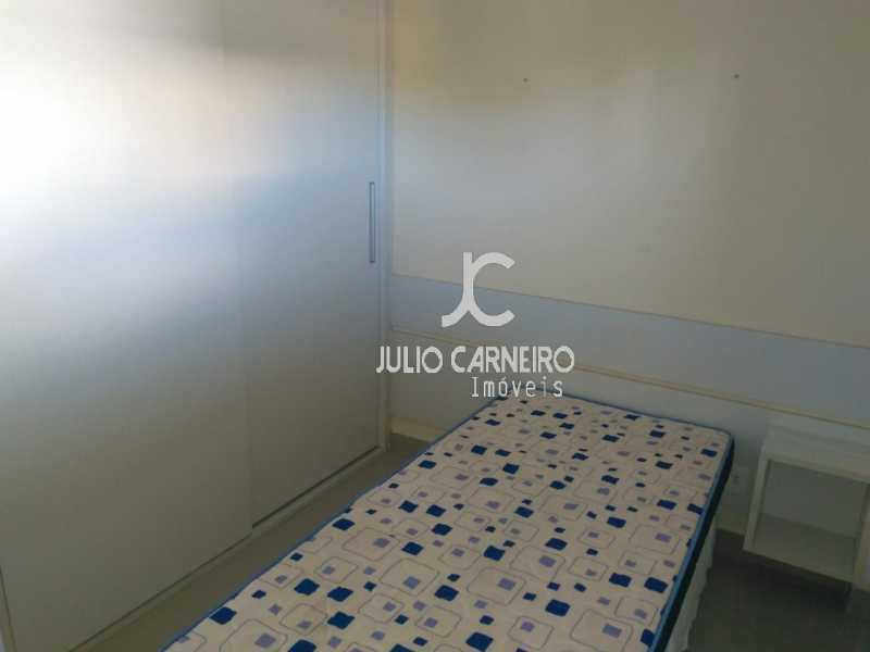 17 - WhatsApp Image 2019-03-28 - Cobertura 3 quartos à venda Rio de Janeiro,RJ - R$ 780.000 - JCCO30030 - 10
