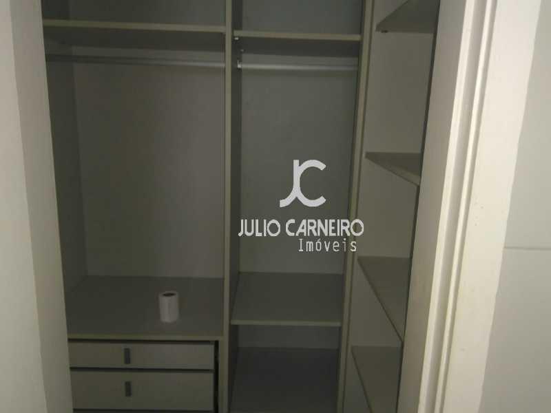 18 - WhatsApp Image 2019-03-28 - Cobertura 3 quartos à venda Rio de Janeiro,RJ - R$ 780.000 - JCCO30030 - 9