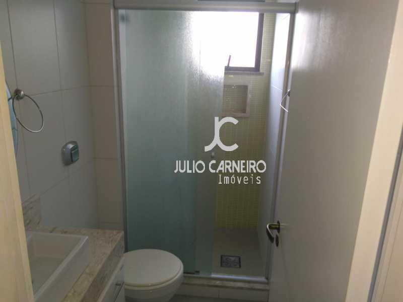 19 - WhatsApp Image 2019-03-28 - Cobertura 3 quartos à venda Rio de Janeiro,RJ - R$ 780.000 - JCCO30030 - 20