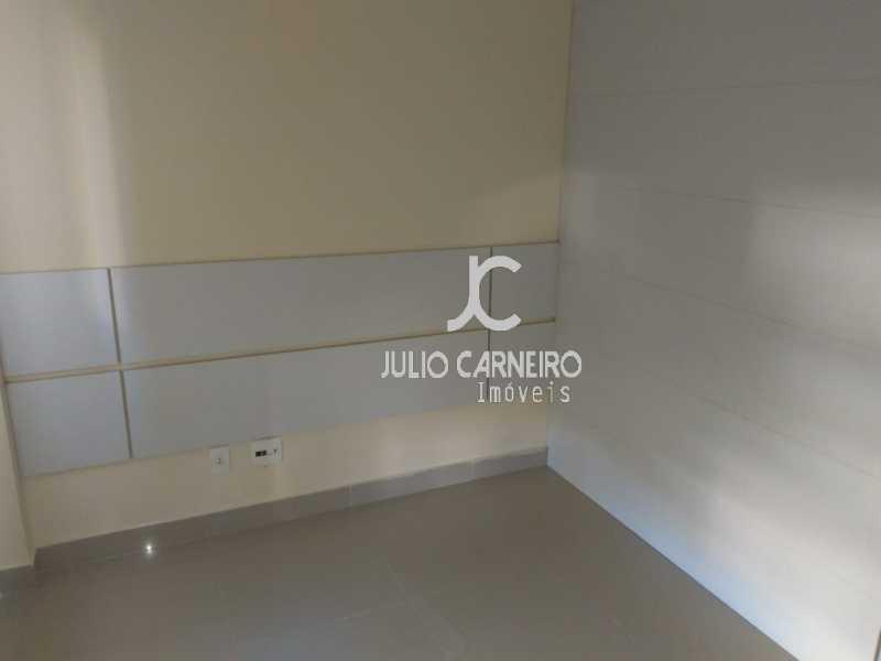 20 - WhatsApp Image 2019-03-28 - Cobertura 3 quartos à venda Rio de Janeiro,RJ - R$ 780.000 - JCCO30030 - 13