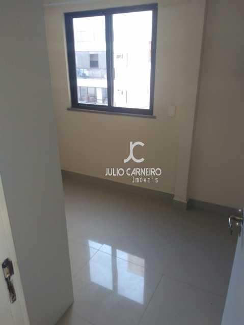 24 - WhatsApp Image 2019-03-28 - Cobertura 3 quartos à venda Rio de Janeiro,RJ - R$ 780.000 - JCCO30030 - 18