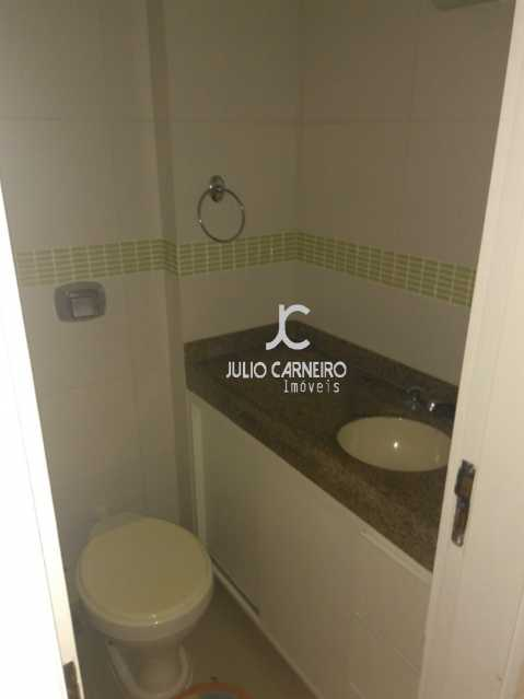 25 - WhatsApp Image 2019-03-28 - Cobertura 3 quartos à venda Rio de Janeiro,RJ - R$ 780.000 - JCCO30030 - 14