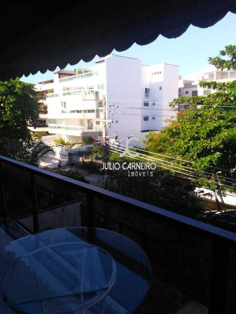27 - WhatsApp Image 2019-03-28 - Cobertura 3 quartos à venda Rio de Janeiro,RJ - R$ 780.000 - JCCO30030 - 1