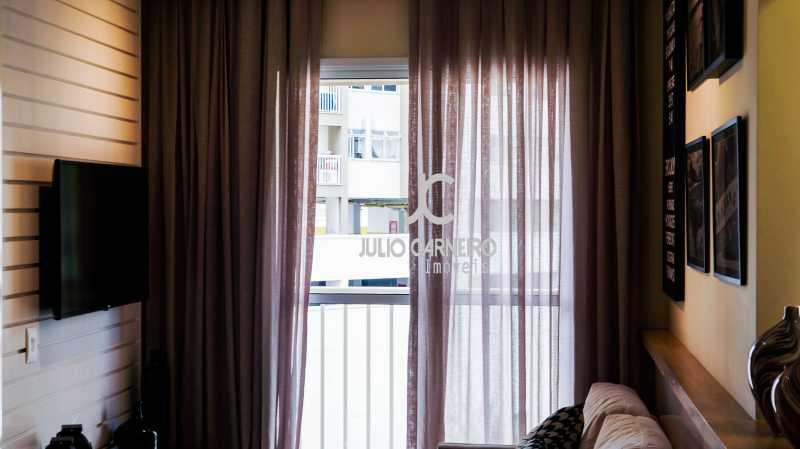 DSC05504Resultado - Apartamento À Venda - Del Castilho - Rio de Janeiro - RJ - JCAP20141 - 1