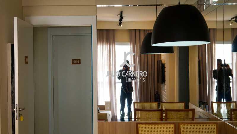 DSC05506Resultado - Apartamento À Venda - Del Castilho - Rio de Janeiro - RJ - JCAP20141 - 3