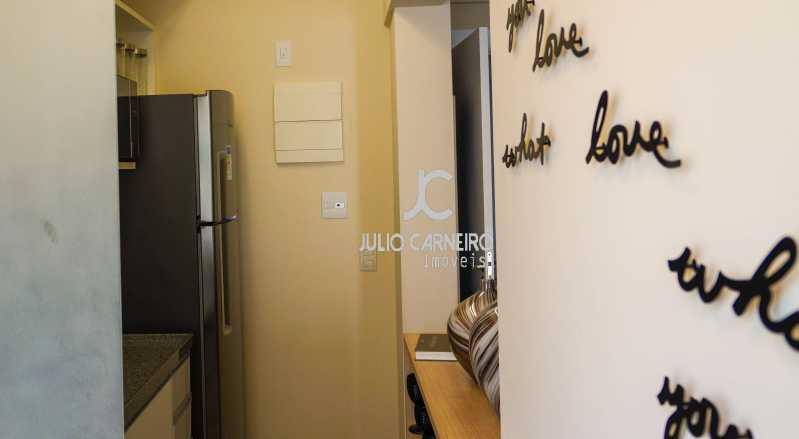 DSC05514Resultado - Apartamento À Venda - Del Castilho - Rio de Janeiro - RJ - JCAP20141 - 5