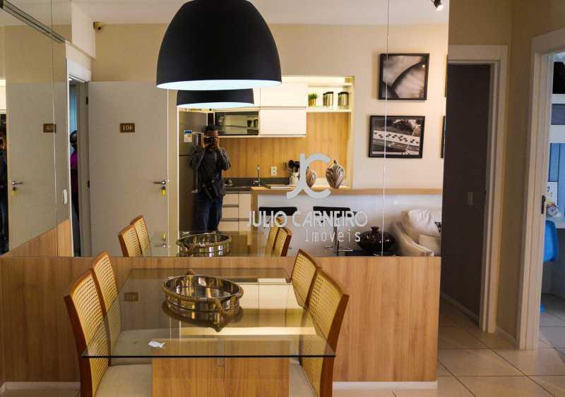 DSC05516Resultado - Apartamento À Venda - Del Castilho - Rio de Janeiro - RJ - JCAP20141 - 6