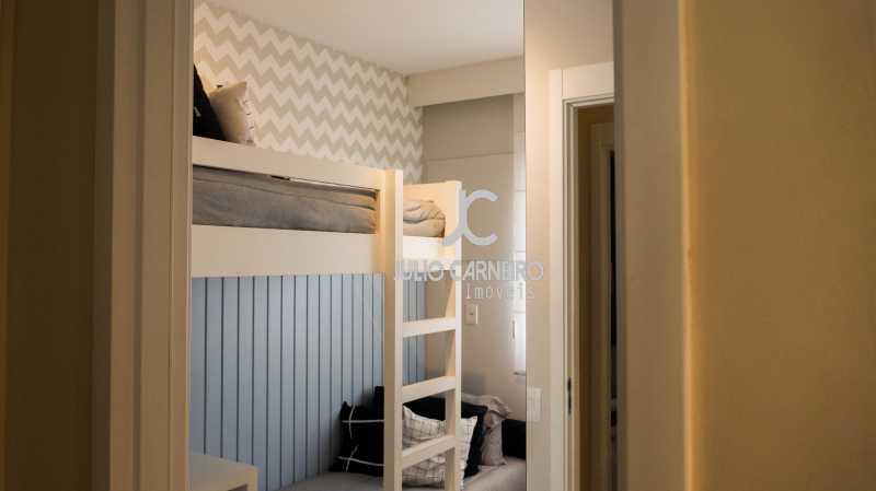 DSC05519Resultado - Apartamento À Venda - Del Castilho - Rio de Janeiro - RJ - JCAP20141 - 7