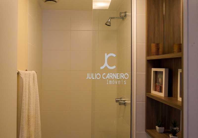 DSC05523Resultado - Apartamento À Venda - Del Castilho - Rio de Janeiro - RJ - JCAP20141 - 9