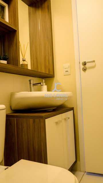 DSC05525Resultado - Apartamento À Venda - Del Castilho - Rio de Janeiro - RJ - JCAP20141 - 10