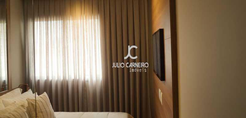 DSC05531Resultado - Apartamento À Venda - Del Castilho - Rio de Janeiro - RJ - JCAP20141 - 13