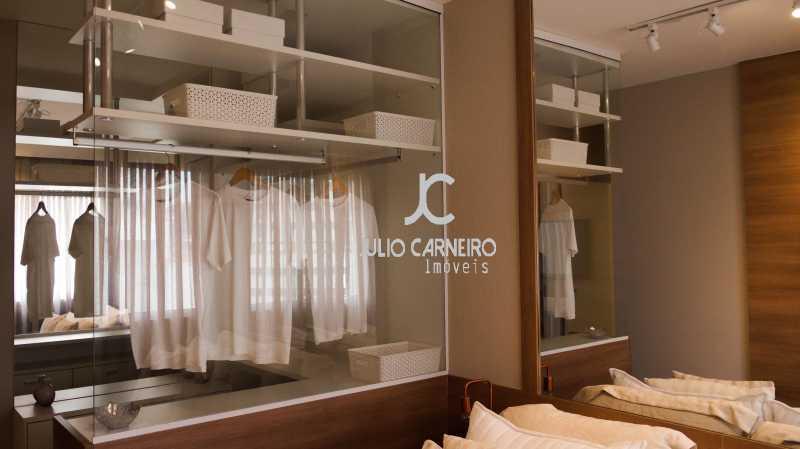 DSC05533Resultado - Apartamento À Venda - Del Castilho - Rio de Janeiro - RJ - JCAP20141 - 14