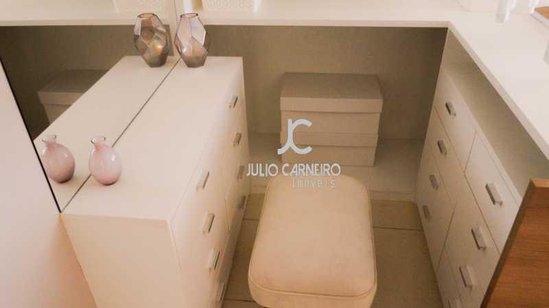 DSC05539Resultado - Apartamento À Venda - Del Castilho - Rio de Janeiro - RJ - JCAP20141 - 17