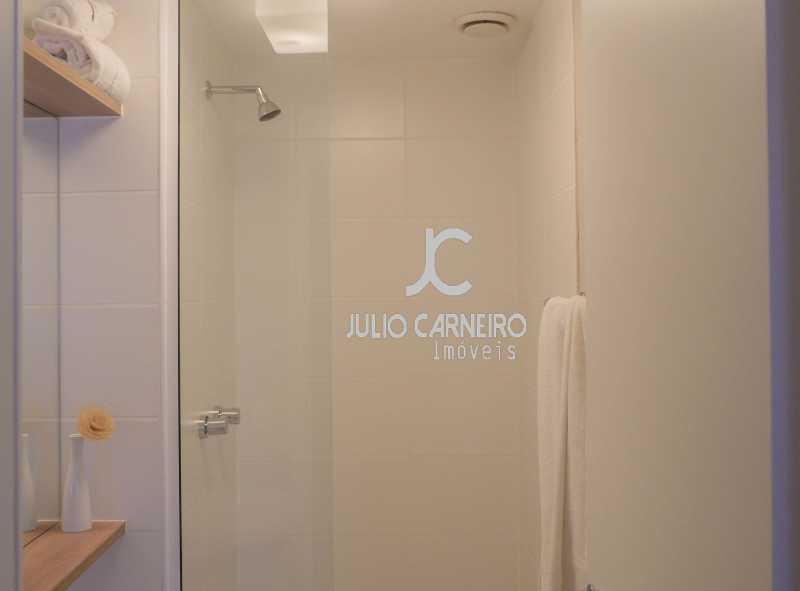 DSC05541Resultado - Apartamento À Venda - Del Castilho - Rio de Janeiro - RJ - JCAP20141 - 18