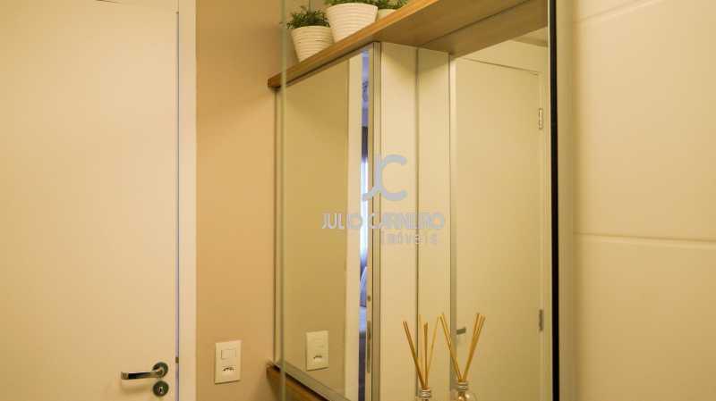 DSC05545Resultado - Apartamento À Venda - Del Castilho - Rio de Janeiro - RJ - JCAP20141 - 20