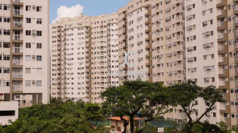 DSC05547Resultado - Apartamento À Venda - Del Castilho - Rio de Janeiro - RJ - JCAP20141 - 21