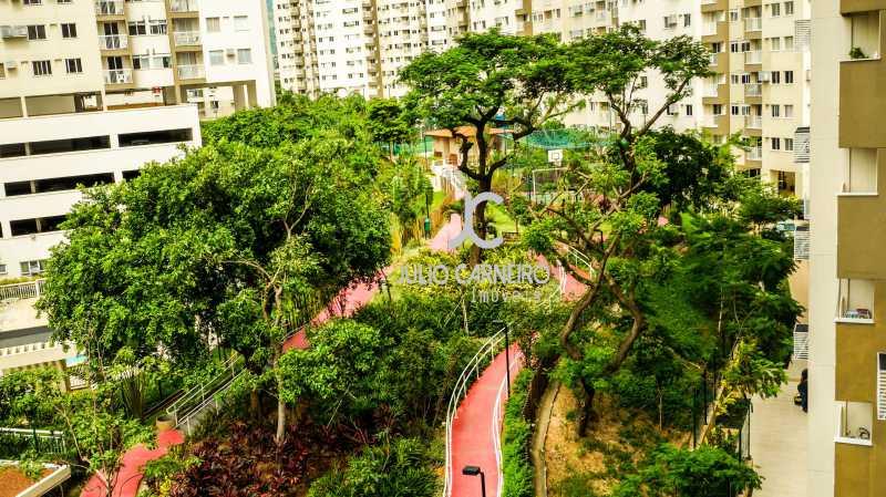DSC05552Resultado - Apartamento À Venda - Del Castilho - Rio de Janeiro - RJ - JCAP20141 - 23