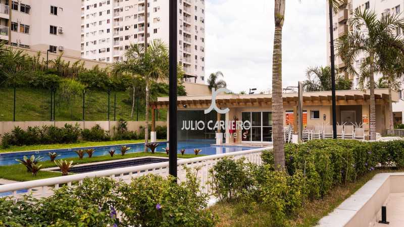 DSC05556Resultado - Apartamento À Venda - Del Castilho - Rio de Janeiro - RJ - JCAP20141 - 25