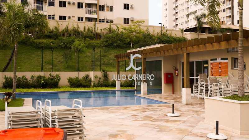 DSC05558Resultado - Apartamento À Venda - Del Castilho - Rio de Janeiro - RJ - JCAP20141 - 26