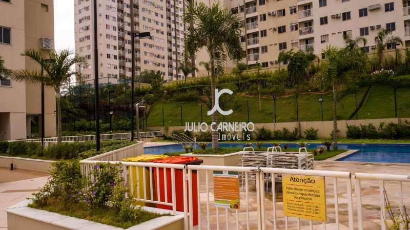 DSC05560Resultado - Apartamento À Venda - Del Castilho - Rio de Janeiro - RJ - JCAP20141 - 27