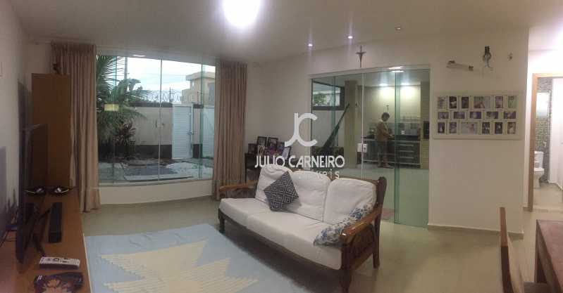 IMG_5392Resultado - Casa em Condominio À Venda - Vargem Pequena - Rio de Janeiro - RJ - JCCN50021 - 7