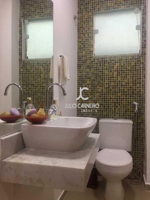 IMG_5394Resultado - Casa em Condominio À Venda - Vargem Pequena - Rio de Janeiro - RJ - JCCN50021 - 10