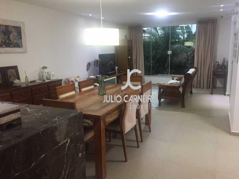 IMG_5395Resultado - Casa em Condominio À Venda - Vargem Pequena - Rio de Janeiro - RJ - JCCN50021 - 9