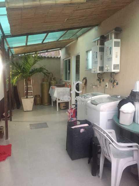 IMG_5401Resultado - Casa em Condominio À Venda - Vargem Pequena - Rio de Janeiro - RJ - JCCN50021 - 21