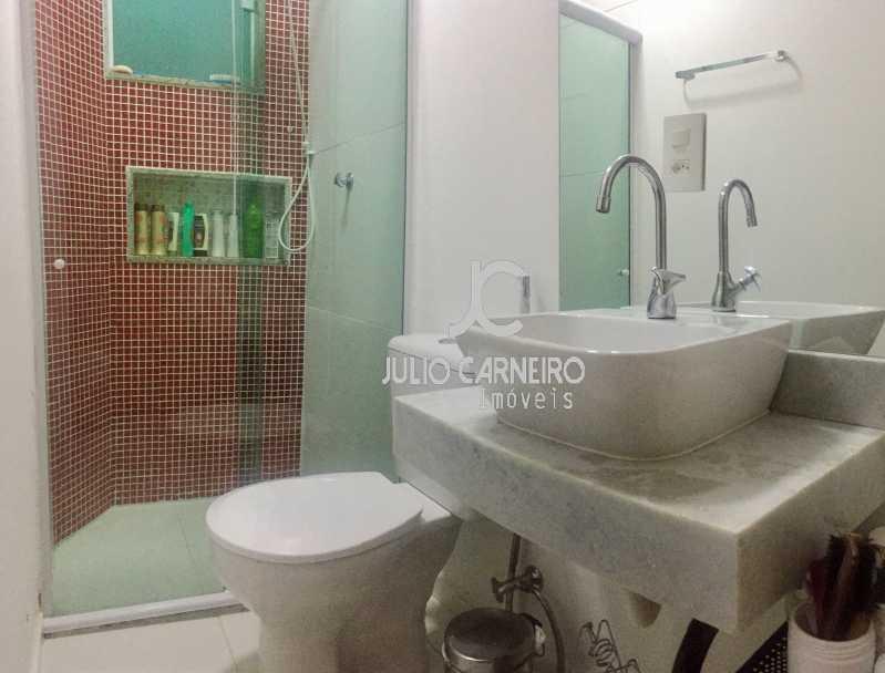 IMG_5405Resultado - Casa em Condominio À Venda - Vargem Pequena - Rio de Janeiro - RJ - JCCN50021 - 12