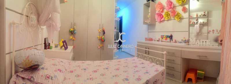 IMG_5408Resultado - Casa em Condominio À Venda - Vargem Pequena - Rio de Janeiro - RJ - JCCN50021 - 13