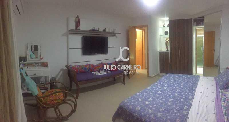 IMG_5415Resultado - Casa em Condominio À Venda - Vargem Pequena - Rio de Janeiro - RJ - JCCN50021 - 11