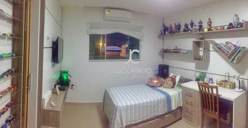 IMG_5417Resultado - Casa em Condominio À Venda - Vargem Pequena - Rio de Janeiro - RJ - JCCN50021 - 14