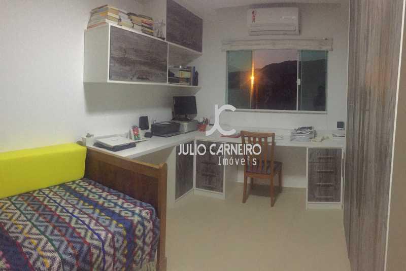 IMG_5422Resultado - Casa em Condominio À Venda - Vargem Pequena - Rio de Janeiro - RJ - JCCN50021 - 16