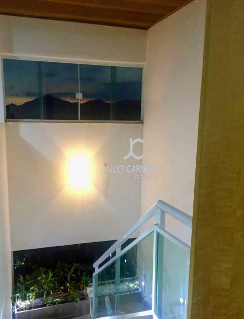IMG_5429Resultado - Casa em Condominio À Venda - Vargem Pequena - Rio de Janeiro - RJ - JCCN50021 - 20