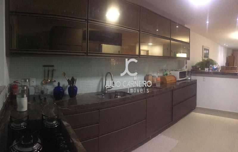 IMG_E5398Resultado - Casa em Condominio À Venda - Vargem Pequena - Rio de Janeiro - RJ - JCCN50021 - 17
