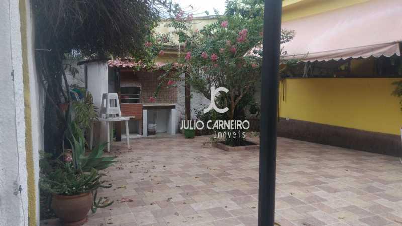 1 - 600Resultado - Casa À Venda - Guaratiba - Rio de Janeiro - RJ - JCCA40001 - 4