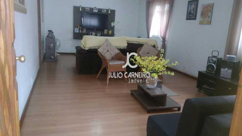6 - 605Resultado - Casa À Venda - Guaratiba - Rio de Janeiro - RJ - JCCA40001 - 7
