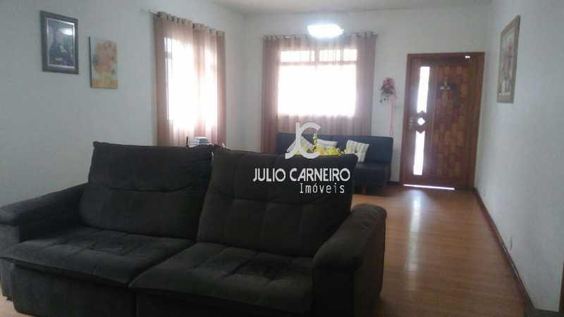 7 - 606Resultado - Casa À Venda - Guaratiba - Rio de Janeiro - RJ - JCCA40001 - 8