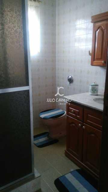 9 - 611Resultado - Casa À Venda - Guaratiba - Rio de Janeiro - RJ - JCCA40001 - 15