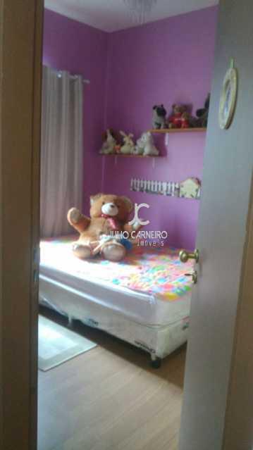 10 - 612Resultado - Casa À Venda - Guaratiba - Rio de Janeiro - RJ - JCCA40001 - 14
