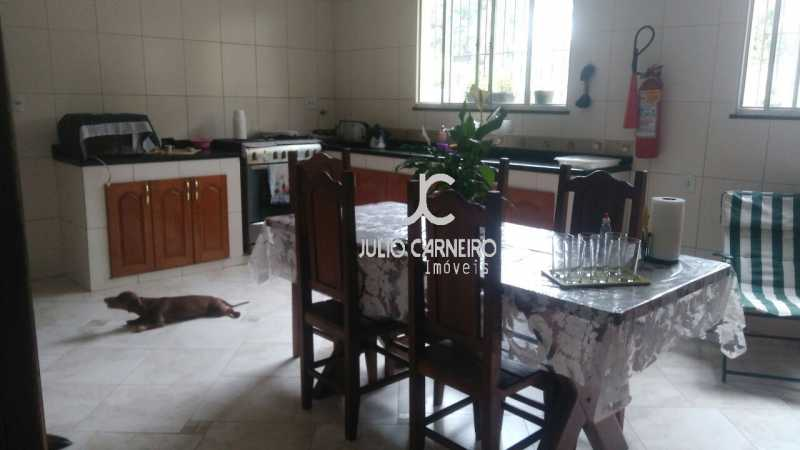 11 - 613Resultado - Casa À Venda - Guaratiba - Rio de Janeiro - RJ - JCCA40001 - 16