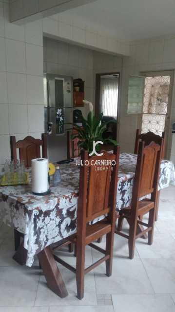12 - 614Resultado - Casa À Venda - Guaratiba - Rio de Janeiro - RJ - JCCA40001 - 17