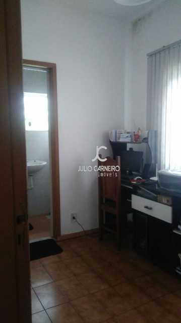 13 - 615Resultado - Casa À Venda - Guaratiba - Rio de Janeiro - RJ - JCCA40001 - 9