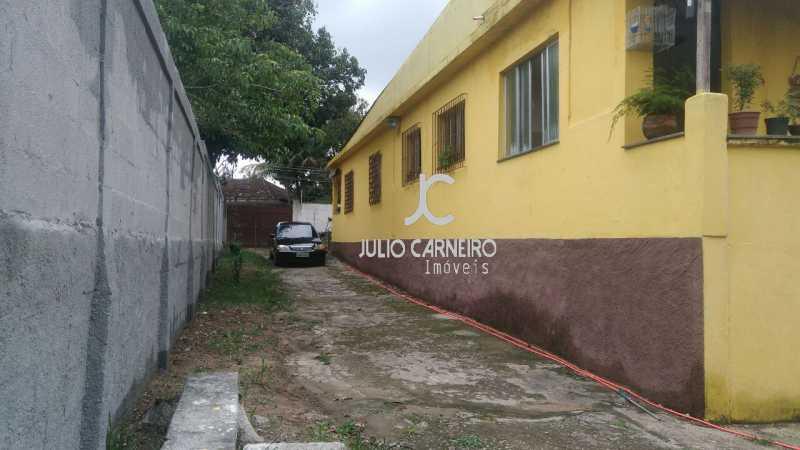 14 - 616Resultado - Casa À Venda - Guaratiba - Rio de Janeiro - RJ - JCCA40001 - 18