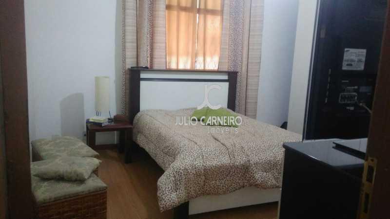 15 - 607Resultado - Casa À Venda - Guaratiba - Rio de Janeiro - RJ - JCCA40001 - 13