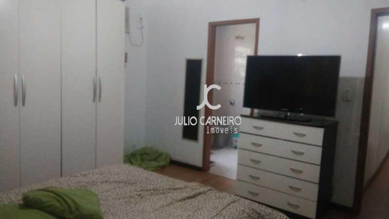 16 - 608Resultado - Casa À Venda - Guaratiba - Rio de Janeiro - RJ - JCCA40001 - 12