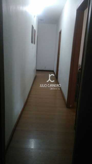 17 - 609Resultado - Casa À Venda - Guaratiba - Rio de Janeiro - RJ - JCCA40001 - 10
