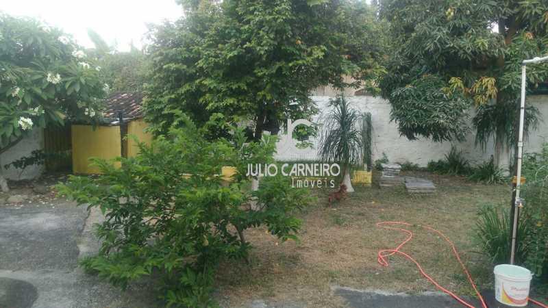 18 - 617Resultado - Casa À Venda - Guaratiba - Rio de Janeiro - RJ - JCCA40001 - 19