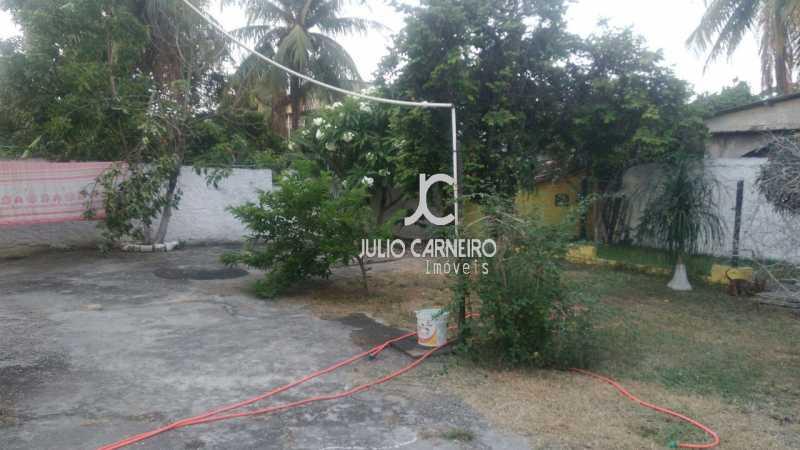 19 - 618Resultado - Casa À Venda - Guaratiba - Rio de Janeiro - RJ - JCCA40001 - 20